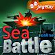 JagPlay Sea-Battle online