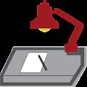 SonGlas MTR icon