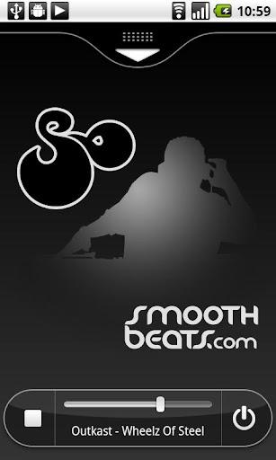 SmoothBeats.com Radio