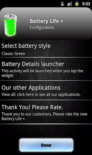 玩免費工具APP|下載電池壽命 app不用錢|硬是要APP