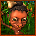 Boneyboy - Hunt angry bees ! icon