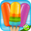 Ice Candy Maker APK for Bluestacks