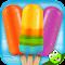 astuce Ice Candy Maker jeux