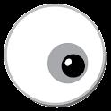Insomnia - Keep Awake icon