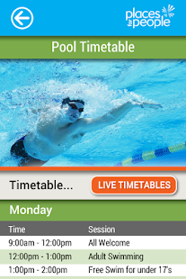 download glossop swimming pool apk on pc download android apk games apps on pc