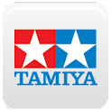 Tamiya USA Parts Support icon