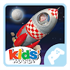 Jetts space rocket: The game