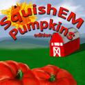 Squish 'Em Pumpkins icon