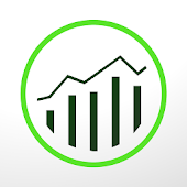 Download Android App Adobe Analytics for Samsung
