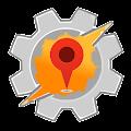 Download Full AutoLocation 1.1.49 APK