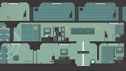 Sound Shapes, Escape Plan, Flower and Flow all coming to the PS4