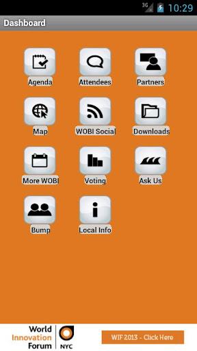 玩工具App|WIF 2012免費|APP試玩