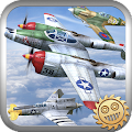 iFighter 1945 APK for Lenovo