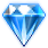 Crystal Craziness icon