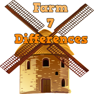 Differences Game