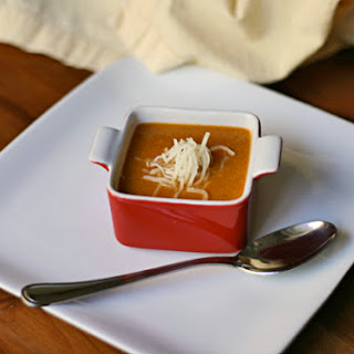Vegetarian Corn Bisque Recipes