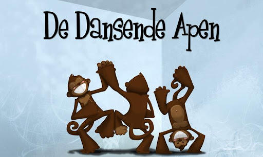 De Dansende Apen