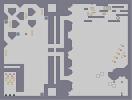 Thumbnail of the map 'Lu'