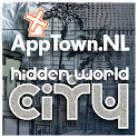 Hidden World City icon
