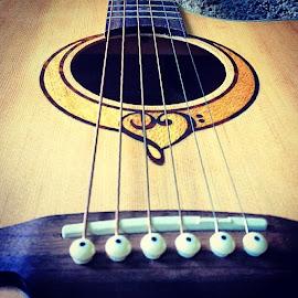 Next stop? Nashville. by Celia Burg - Instagram & Mobile iPhone ( artist, music, guitar, heartsong, allmine, earlyweddingpresent )