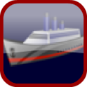Boats Battle pro icon
