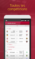 Screenshot of méditel Football Club