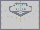 Thumbnail of the map 'Floating temple of Elysia'