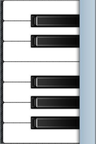 おならピアノ(無料)