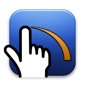 Gestos - Gestures