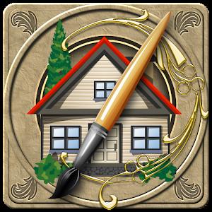 Cover art FlipPix Art - Home
