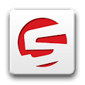 Stampr icon