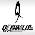 DJ Khaaliq icon