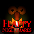 Flappy Nightmares APK for Windows