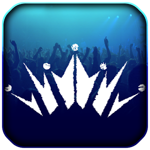 The Kingdom Center Mobile.apk 1.0.8