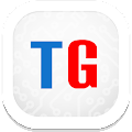 App TechGig: Coding Challenges, Tech News & Skill Test apk for kindle fire