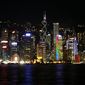Hong Kong Wallpapers icon