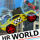 Hill Racing World