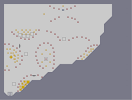 Thumbnail of the map 'amnesia'