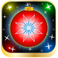 Christmas Wallpapers APK Descargar