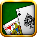 FreeCell Solitaire Free APK for Bluestacks