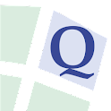 XL Window Quoter icon