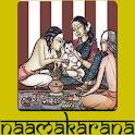 Namkaran - NAME THE BABY RIGHT