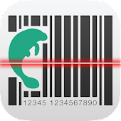 Manatee Works Barcode Scanner APK Descargar
