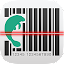 App Manatee Works Barcode Scanner APK for Windows Phone