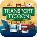 Game Transport Tycoon APK for Windows Phone