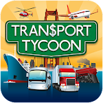 Transport Tycoon For PC / Windows / MAC