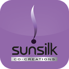 Sunsilk Thailand AR
