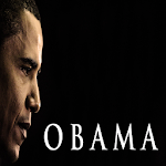 President Obama Game APK Image