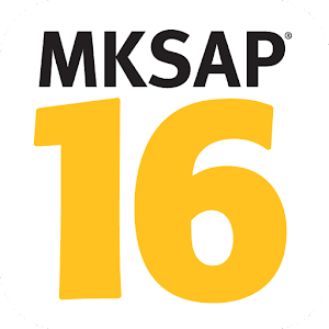 MKSAP 16 Pocket Edition