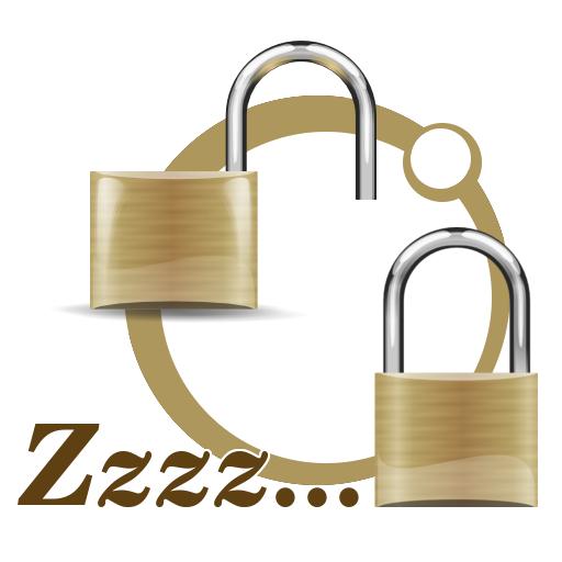 SoftLocker FREE LOGO-APP點子